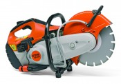 "STIHL® TS410 12"" CUT-OFF SAW £546.00"