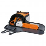 Stihl® Chainsaw Bag £25.00
