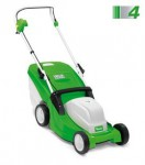 Viking ME443 Electric Lawn Mower £180.00