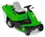 VIKING MR 4082 R4 SERIES RIDE ON MOWER