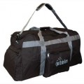 STEIN FORESTERS KIT BAG