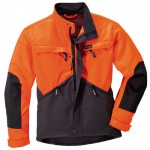 STIHL® DYNAMIC JACKET SIZE M  £90.00