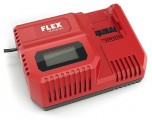 Flex CA 10 Battery Charger