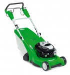 Viking MB655 VR Petrol Lawn Mower £961.12