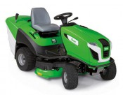 Ex Demo Model Viking MT5097 C Lawn Tractor £2,100.00