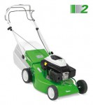 Viking MB253 T Petrol Lawn Mower £349.00